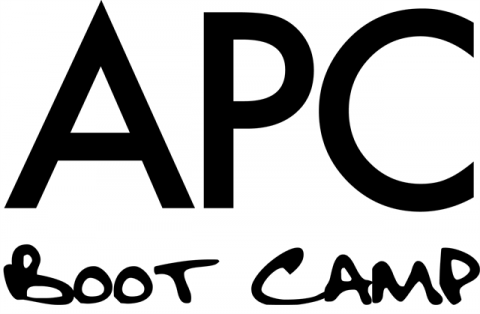APC Boot Camp