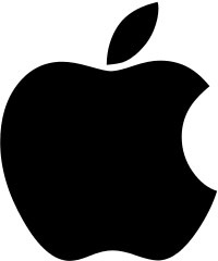 apple_logo_black