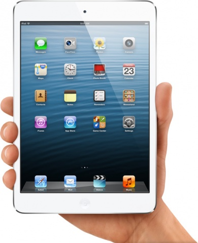 appleipadmini_480
