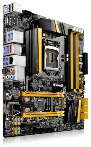 asrock_z87m_oc_formula_motherboard_480