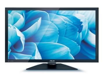 ASUS PQ321Q True 4K UHD monitor