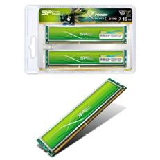 Xpower DDR3 Overclocking series