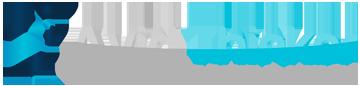 Avid Thinker Logo