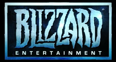 Blizzard Entertainment Lays Off 600 Employees Legit Reviews