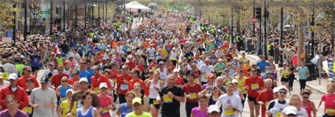 bostonmarathon_480
