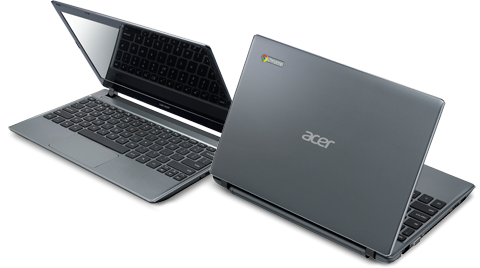 chromebookproductseriesmain_480