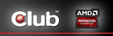 club3damd_480