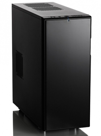 Fractal Design Define XL Case