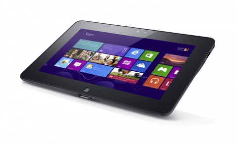 Dell Latitude 10 Essentials Tablet