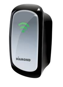 diamondreapter