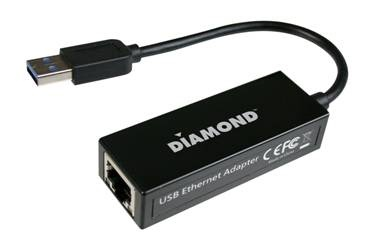Diamond Multimedia UE3000