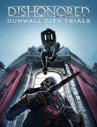 dishonored1a