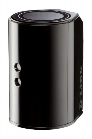 D-Link Cloud Router DIR-850L