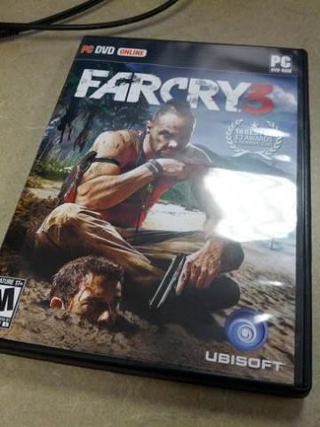 farcry3_480