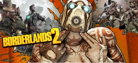 gearboxsoftwareborderlands2_480