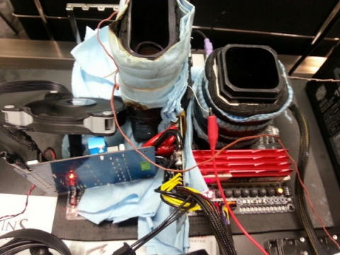 gigabytegpower3_480