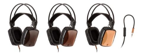 griffinwoodtonesheadphones_480