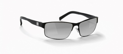Gunnar Opticks Midnight Patent