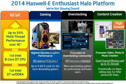haswelle3_480