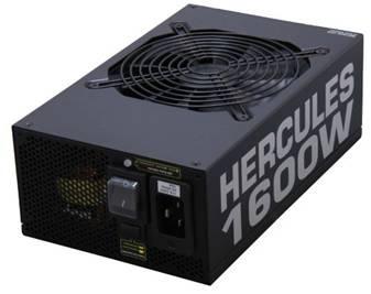 Rosewill Hurcules 1600W PSU