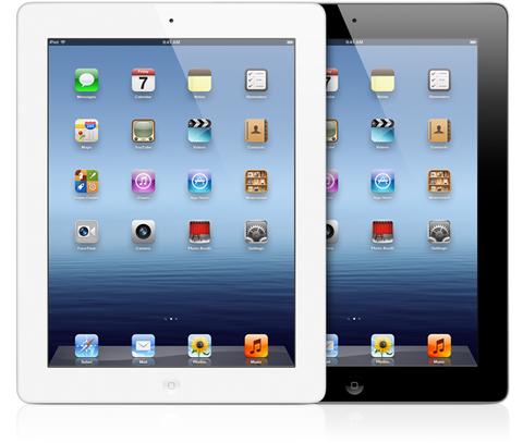 iPad17032012