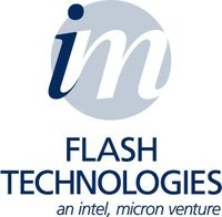 Intel & Micron Expand NAND Flash Memory Joint Venture