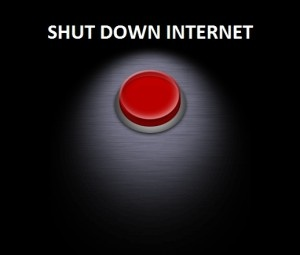 internetkillswitch