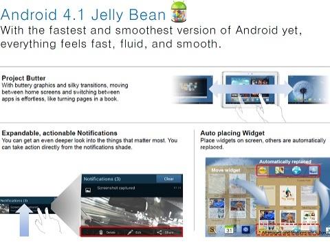 jellybeanslide_480