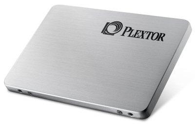 Plextor M3 Pro SSD