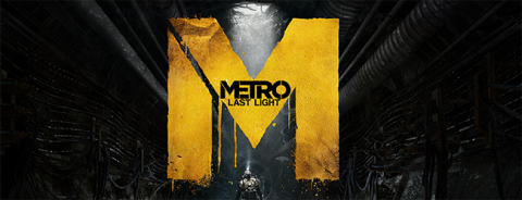 metrolastlight_480