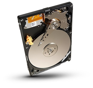 seagate momentus hdd