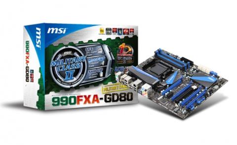 msi990fxa_480