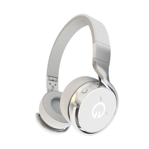 muzikheadphone_480
