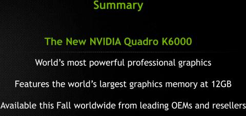 newquadro11_480