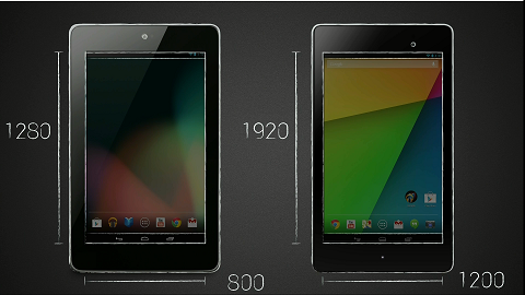 nexus7display_480