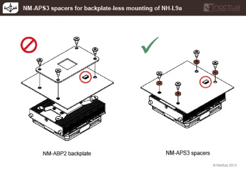 nh_l9a_backplateless_nm_aps3_480