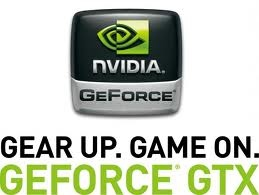 nvidiageforce_gtx_logo