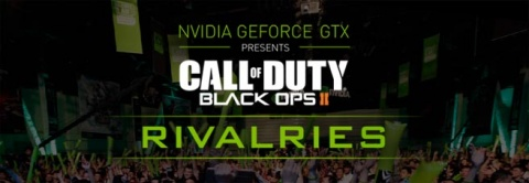 nvidiarivalries_480