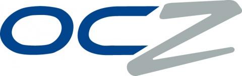ocz_logo_480