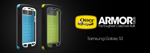 otterbox_armor_series_gs3_480