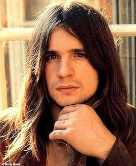 Researchers To Map Ozzy Osbourne's Genome - Legit Reviews