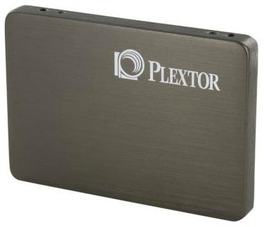 plextorm5