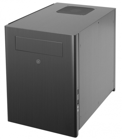 PC-Q28
