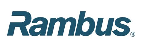 rambus_corp_logo