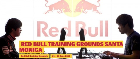 redbulltraininggrounds_480