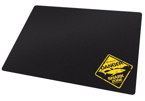 sharkoon1337_tough_gaming_mouse_pad_480