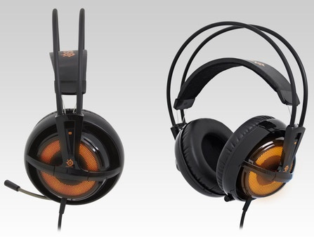 steelseries_siberia_orange