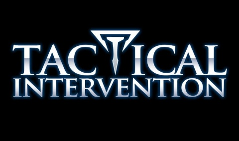 tactialintervention_480
