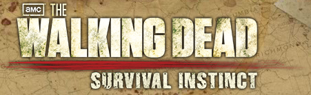 the_walking_dead_video_game_logo
