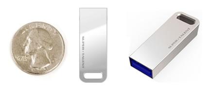 Pico USB 3.0